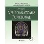 Livro Neuroanatomia Funcional 3a. Edição