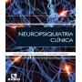 Livro Neuropsiquiatria Clínica