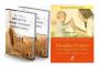 Nutrição Oral 5ª Edição E Disciplina Positiva Para Crianças
