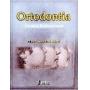 Ortodontia Terapia Biofuncional