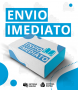 Periodontia No Contexto Interdisciplinar Vol.1