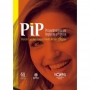 Livro Pip Procedimentos Em Implante E Prótese Lucchesi Pelegrine