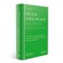 Livro Prótese Sobre Implante, Estratégia Voltada Ao Paciente