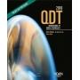 Qdt 2016 Quintessene Of Dental Technology - Portugues