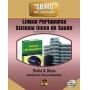 Quimo - Língua Portuguesa Sistema Único De Saúde