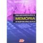 Reabilitação Neuropsicológica Da Memória No Traumatismo Crânio-Encefálico