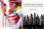 Reabilitações Estéticas Cerâmicas + Odontologia Digital Cad/cam