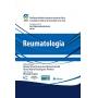 Livro Reumatologia Smmr- Hcfmusp