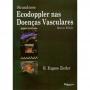 Strandness Ecodoppler Nas Doenças Vasculares