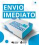 Livro Synthesis Atlas De Morfologia Bilíngue Português E Espanhol
