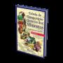 Livro Tabela De Composição Química Dos Alimentos 9A. Edição