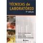 Técnicas De Laboratório 3ª Ed
