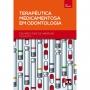 Livro Terapêutica Medicamentosa Em Odontologia
