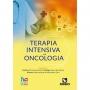 Livro Terapia Intensiva Em Oncologia