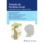 Tratado De Paralisia Facial