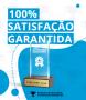 Tratado De Pediatria - Soc Brasileira De Pediatria - 2 Vols