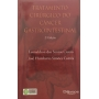 Livro Tratamento Cirúrgico Do Câncer Gastrointestinal