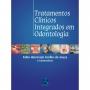Tratamentos Clinicos Integrados Em Odontologia