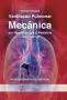 Ventilação Pulmonar Mecânica em Neonatologia e Pediatria