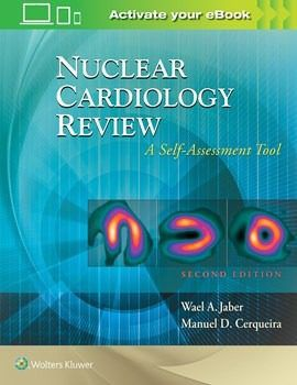 Livro Nuclear Cardiology Review: A Self-assessment Tool
