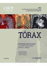 CBR - Tórax - 2ª Edição