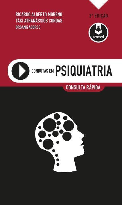 Condutas em Psiquiatria