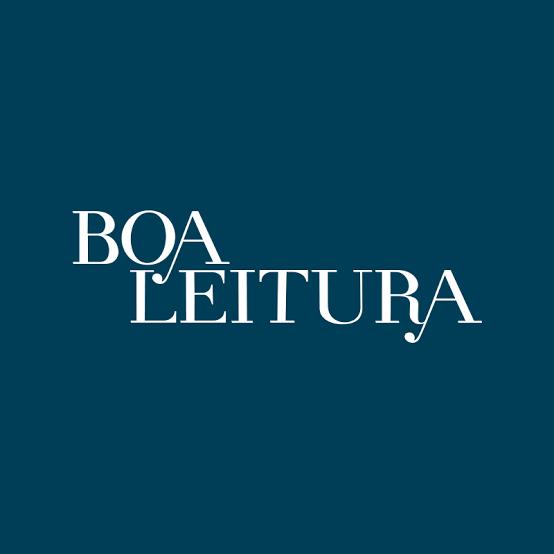 Livro A Guerra Contra o Câncer no Brasil