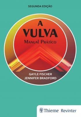A Vulva Manual Prático