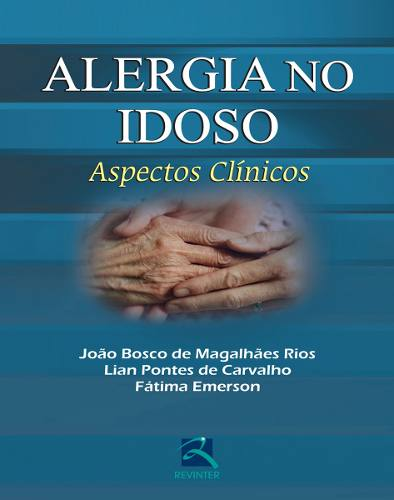 Alergia No Idoso