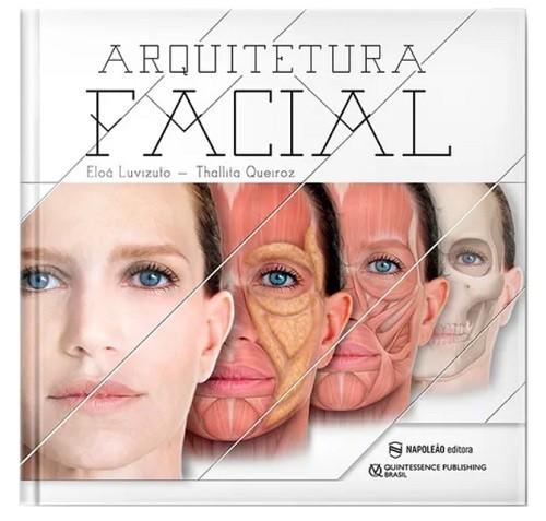 Arquitetura Facial, Eloá Luvizuto