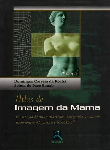Atlas De Imagem Da Mama