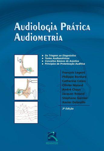 Audiologia Prática