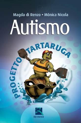 Livro Autismo