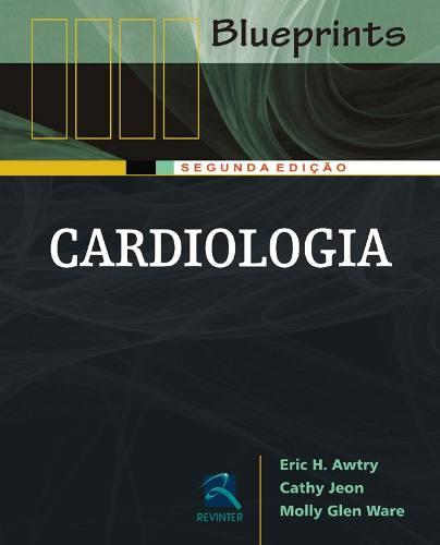 Livro Cardiologia