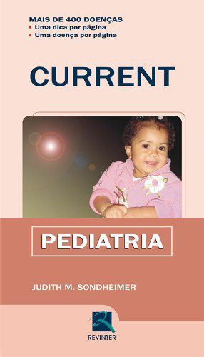 Current - Pediatria