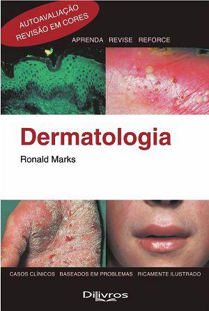 Dermatologia, 1ª Edição