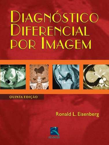 Diagnóstico Diferencial Por Imagem
