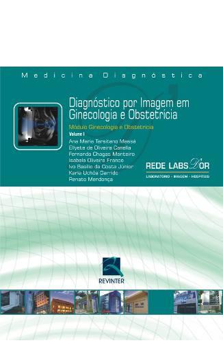 Diagnóstico Por Imagem Em Ginecologia E Obstetrícia