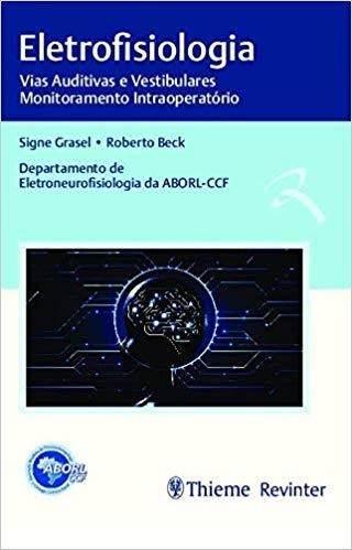 Livro Eletrofisiologia