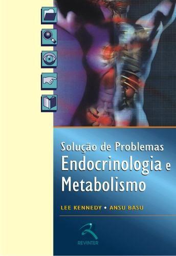 Endocrinologia E Metabolismo