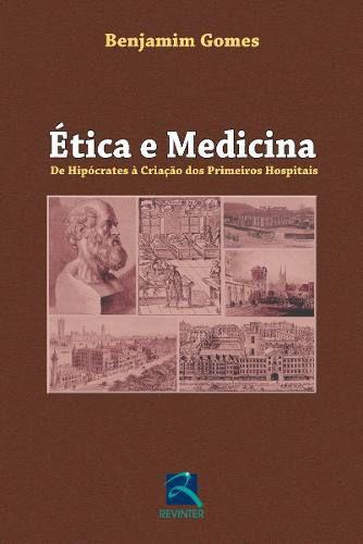 Ética E Medicina