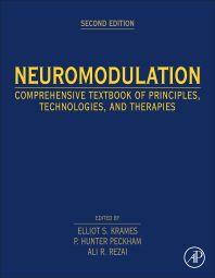 Livro euromodulation 2nd Edition
