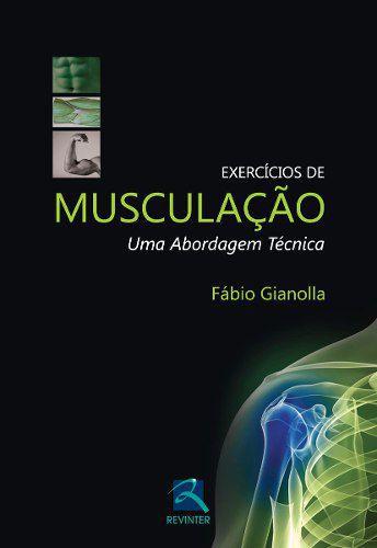 Exercícios De Musculação
