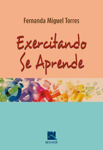 Exercitando Se Aprende