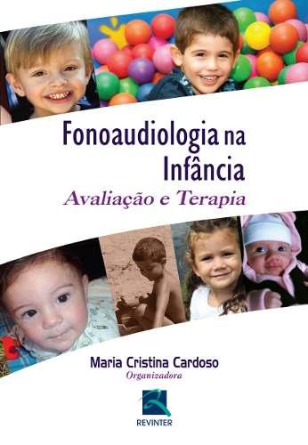 Fonoaudiologia Na Infância