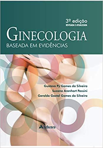 Livro Ginecologia Baseada em Evidências