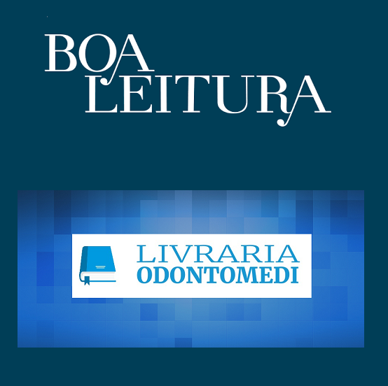 Livro Implantodontia Oral