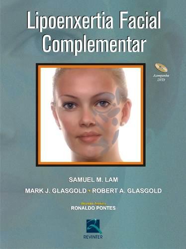 Lipoenxertia Facial Complementar