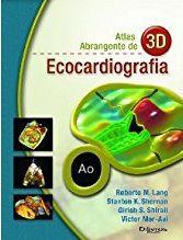 Atlas Abrangente De 3dLivroEcocardiografia