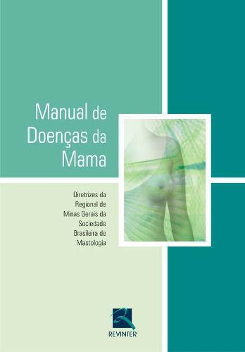 Manual De Doenças Da Mama